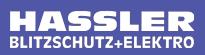 HASSLER Blitzschutz + Elektro GmbH, Freiburg